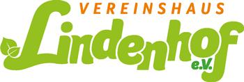 Förderverein Vereinshaus Lindenhof e.V.